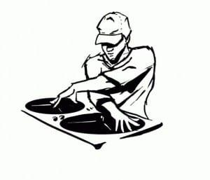 Raleigh DJ Service